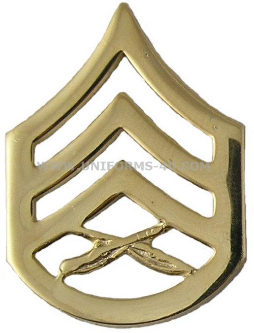 army ranks enlisted. crossed riflesus army rank