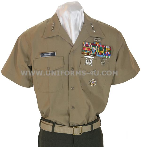 Blonde marine corps uniform regulation hasselbeck fake