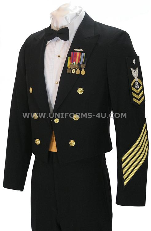 , Buy police uniform supplies for formal, parade & dress occasions ...