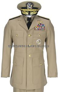 Nwu Uniform Prices 114
