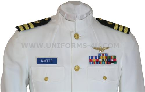 big-u-us-navy-jag-commander-dress-uniform-15808.jpg