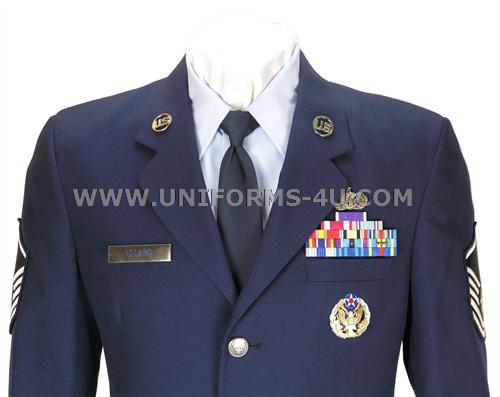 Book Of Womens Mess Dress Uniform Air Force In Canada By Air