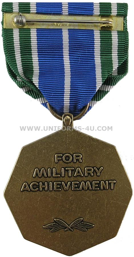 purple heart citation template - army achievement medal citation examples share the
