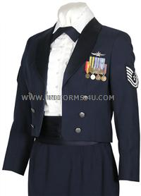 &lt;p>