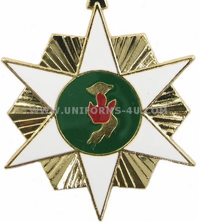 Black Ops Medals List. lack ops prestige emblems 1
