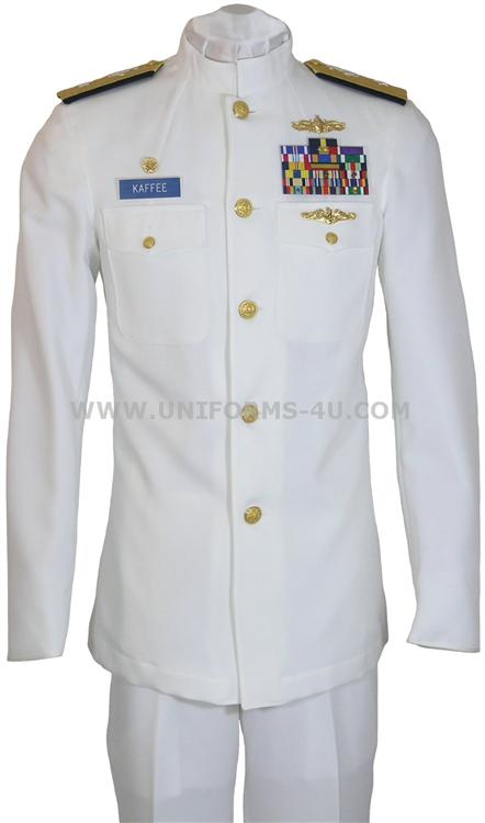 ... customizable-us-navy-service-dress-white-military-uniform-15830.jpg