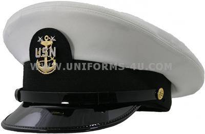http://www.uniforms-4u.com/Productimages/6425/big-u-us-navy-master-chief-petty-officer-white-hat-7094.jpg