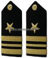 us navy hard shoulder board line