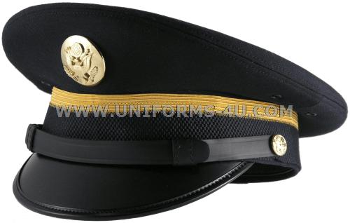 US ARMY ASU DRESS ENLI...U.s. Army Uniform Hat