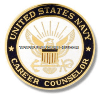 us navy career counselor badge
