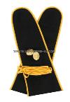 army shoulder loop enlisted conversion kit