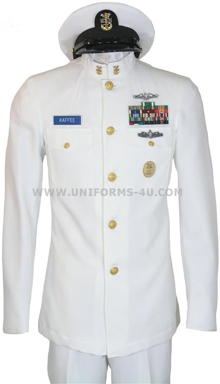 .uniforms-4u.com/p-customizable-us-navy-service-dress-white-military ...