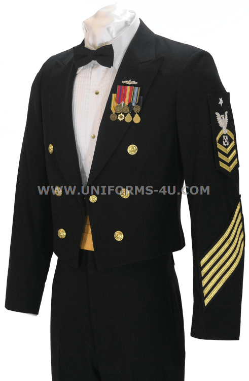 General Boy Scout Uniforming - scoutinsigniacom
