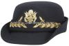 us army asu female field grade hat