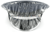raincap cover clear with visor