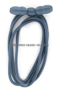 Infantry Blue http://www.uniforms-4u.com/p-army-campaign-hat-cord-infantry-blue-13228.aspx