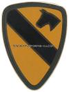 us army csib 1st cavalry division