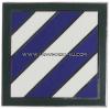 us army csib 3rd infantry division