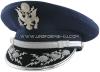 usaf general honor guard hat
