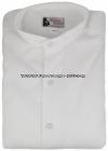 usmc white dress shirt