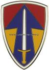 us army csib 2 field force vietnam