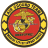 us army csib 2nd marine expeditionary force