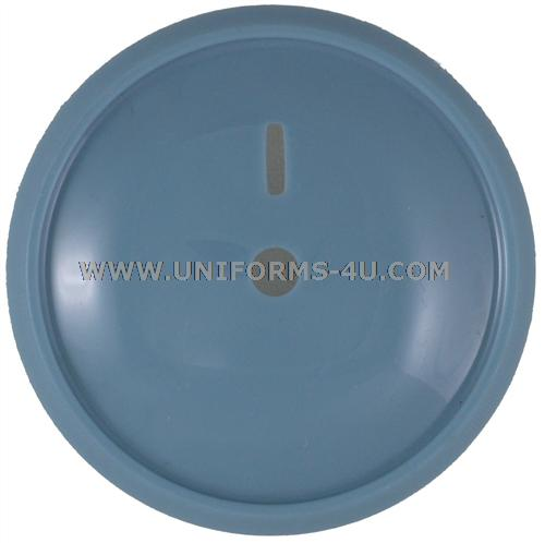 Infantry Blue http://www.uniforms-4u.com/p-army-infantry-blue-cap-disk-15428.aspx