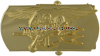 us navy special warfare officer and cpo buckle