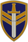us army csib 2nd support command