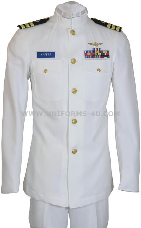 us navy jag commander dress uniform