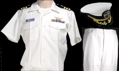 big-u-us-navy-jag-white-uniform-3499.jpg