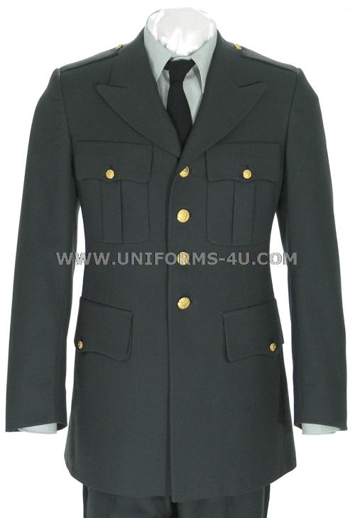 big-u-us-army-class-a-uniform-coat-8228.png