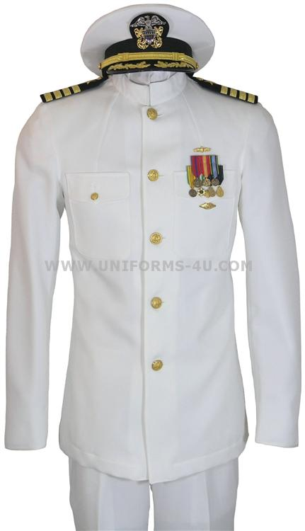... customizable-us-navy-service-dress-white-military-uniform-15824.jpg