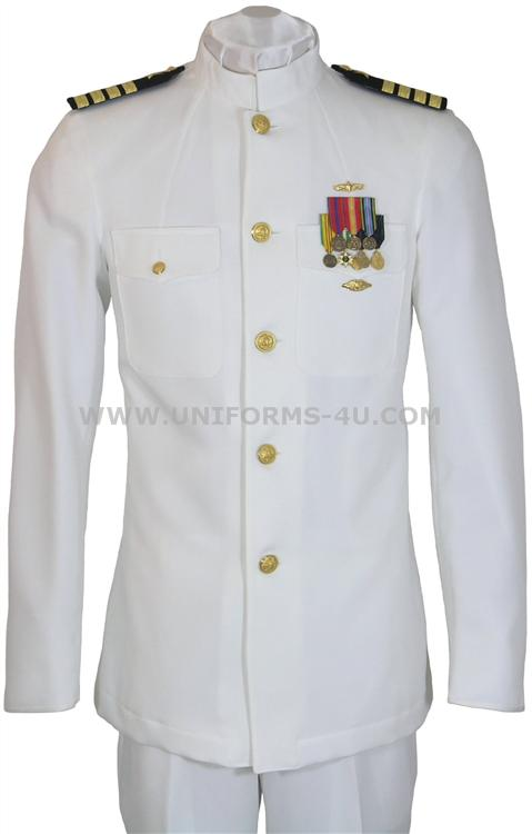 ... customizable-us-navy-service-dress-white-military-uniform-15825.jpg