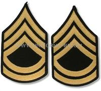 us army sergeant 1st class chevrons. Black Bedroom Furniture Sets. Home Design Ideas