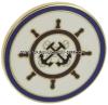 us navy craft master badge