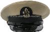 us navy senior chief petty officer hat