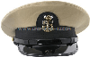 us navy master chief petty officer hat