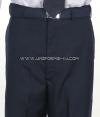 us air force class a dress uniform trousers