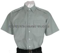 us army green shirt short sleeve