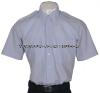 us air force short sleeve dress shirt