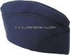 us air force airmen enlisted garrison cap