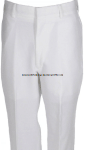 usmc blue-white dress uniform white trousers