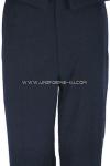 USAF mess dress uniform high rise trousers