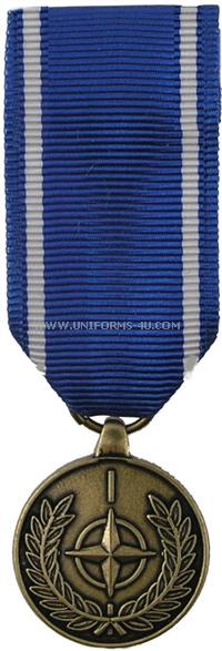 Nato isaf medal criteria image search results picture